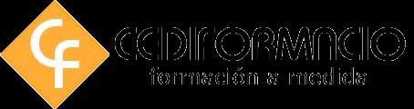 Logo of Cediformacio